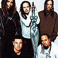 Mercredi musical en comics : Korn + Todd McFarlane