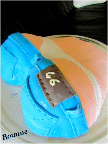 gâteau fesses (5)