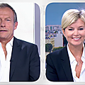 estellecolin09.2015_06_08_7h30telematinFRANCE2