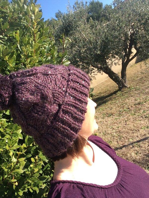 bonnet_tricot_laine_hiver_la_chouette_bricole__6_