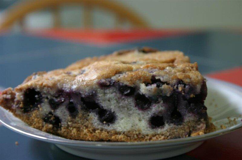 le meilleur dessert du monde