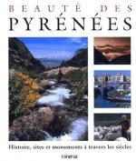 Beauté des Pyrénées édition Minerva 2004
