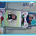 Album explosions MONIQUE (2)