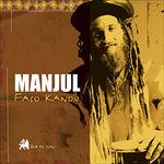faso_kanou