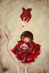 rosesdessables_kipeuk