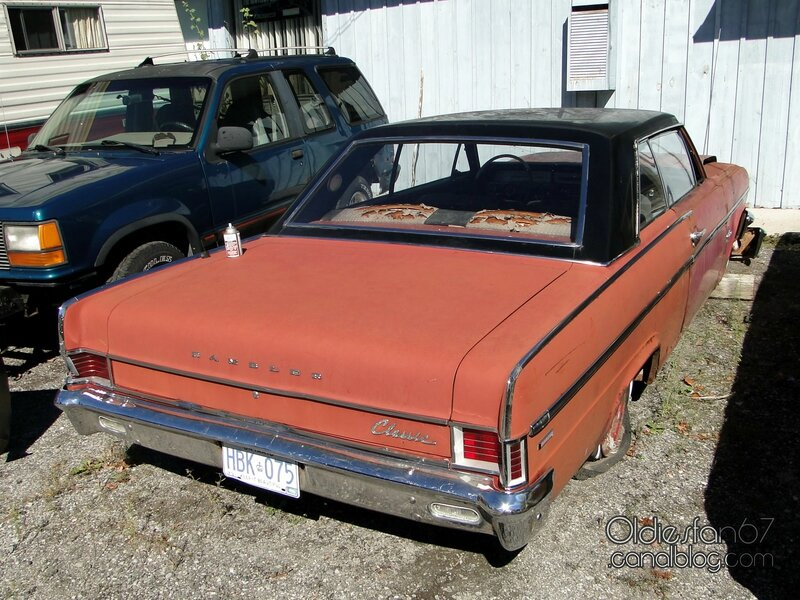 rambler-classic-770-coupe-1966-2