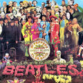 Beatles le secret de l'album sergent peppers et 666