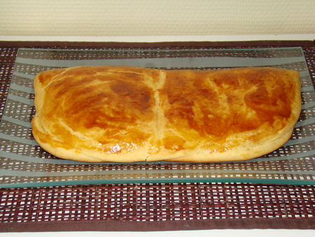 brioche_suisse_022