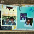 Mini-album Famille Perdriau 2010 (25)