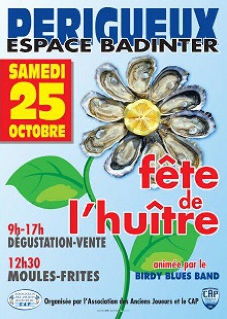 Samedi 25 octobre, les animations pour la victoire face à Montluçon
