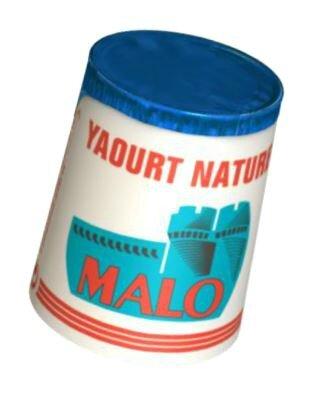 PARTENARIAT MALO
