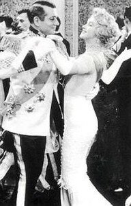 marilyn_the_prince_and_the_showgirl_5