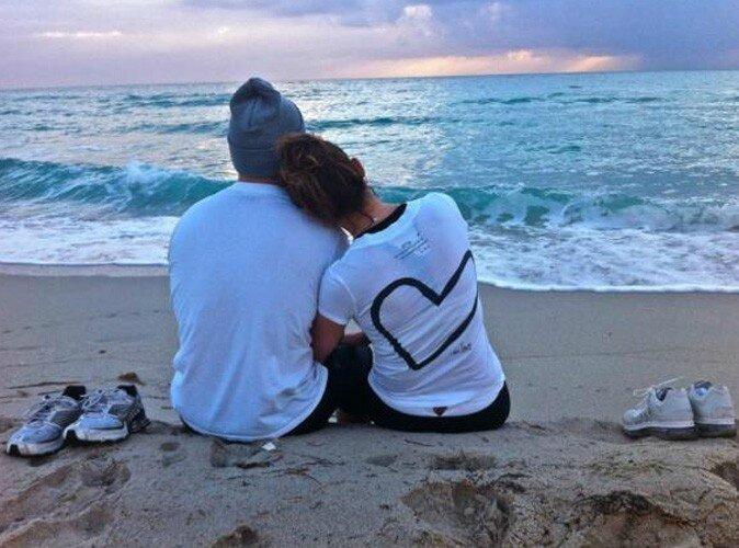 Retenir son partenaire en Amour