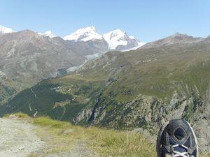 Pieds___Zermatt_048