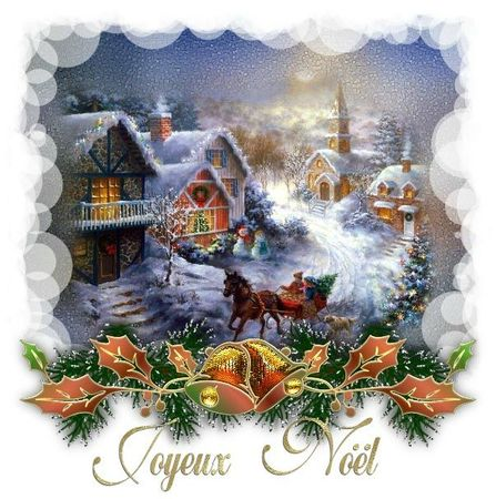 Noël (1)