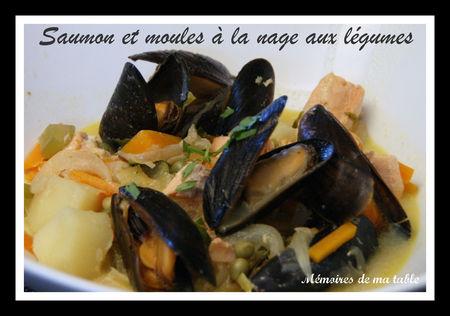 saumon_moules___la_nage_aux_l_gumes