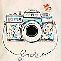 Faites vivre vos photos