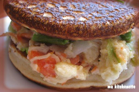 burger_crepe3