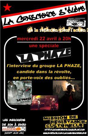 Affiche_sp__La_Phaze__A4__ok
