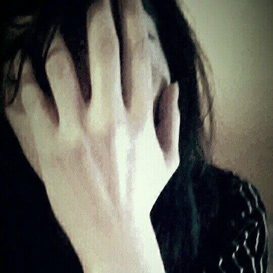 HandFace