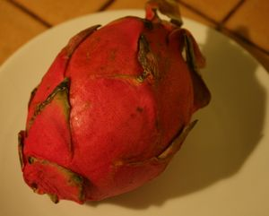 pitaya_ou_fruit_du_dragon