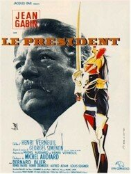 Le_President_verneuil