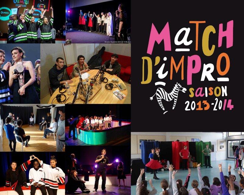 declic-theatre-saison2013_2014-1