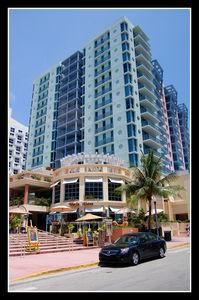 2008_08_16___WE_20___Miami_087