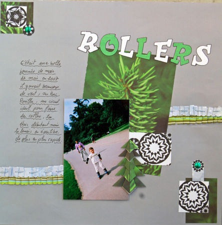 rollers_bis