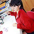sword_art_online___suguha_by_xeno_photography-d6759xv