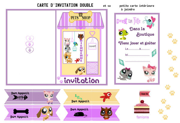 INVITATION_PETS_SHOP