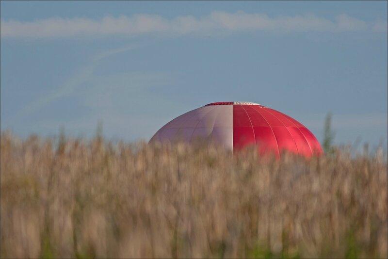 plaine montgolfière atterrisage 7 170814