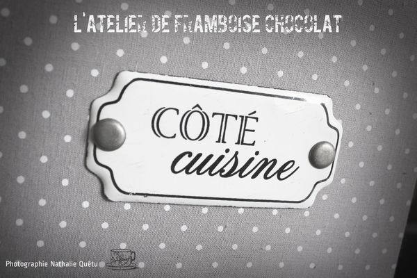 Boite Cuisine_2