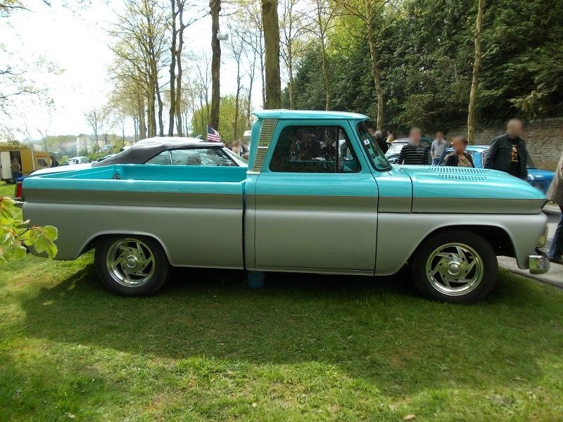 ChevroletC-10Custom1965pf