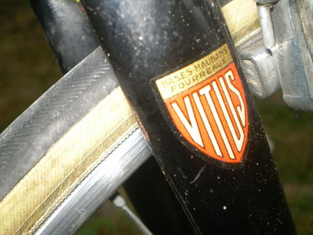 fork_vitus