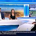 celinemoncel02.2015_08_26_premiereeditionBFMTV