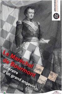 Marechal de Bourmont