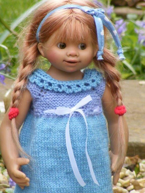 new blue Frieda (11)