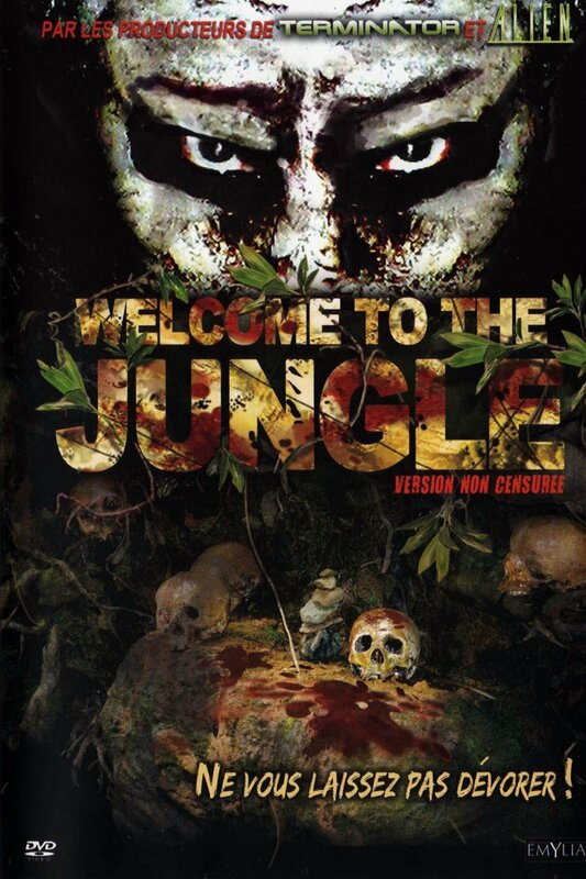 Welcome-to-the-Jungle-2007