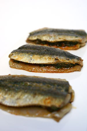 sardines_amoureuses