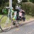11 juillet - cyclo 2007 (4)