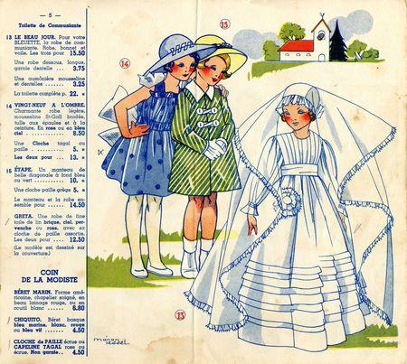 CATALOGUE_PAGE_5_BLEUETTE_PRINTEMPS_ETE_1938_GAUTIER_LANGUEREAU