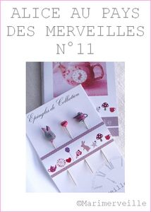 Feuille_alice_N__11