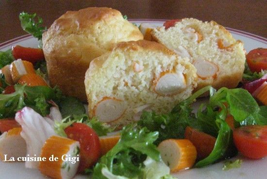 mini_cakes_au_surimi_004