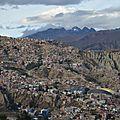 13- La Paz