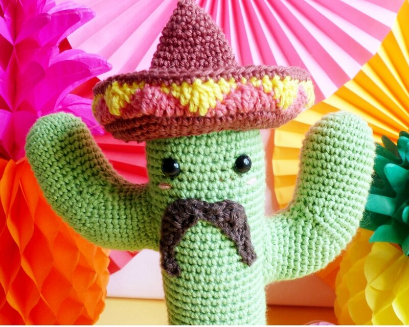 06-cactus-mexicain-armigurumi-kawaii-crochet