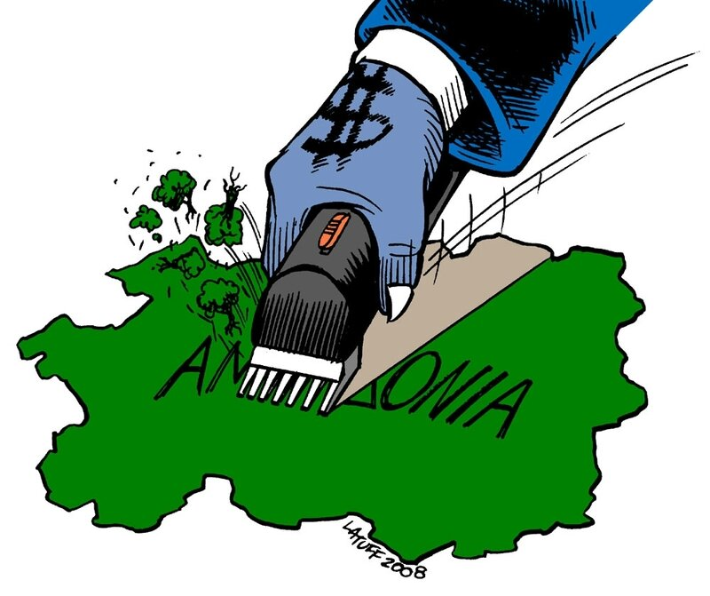 amazon_deforestation_by_latuff2