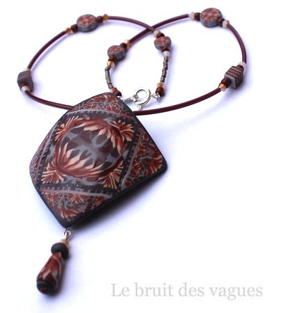 155Collier