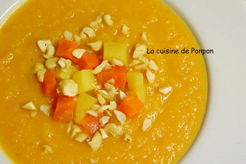 soupe panais carotte céleri (7)
