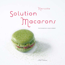 couverture_solution_macarons